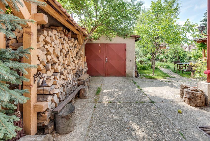 Pezinok_Naturalny RD (34 of 45)