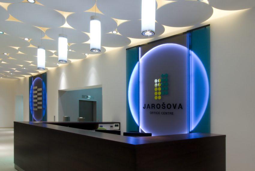 Jarosova_recepcia